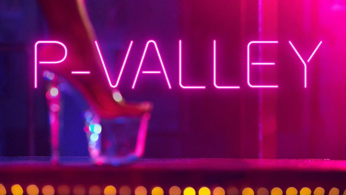 P-Valley Season 2 Release Date, Cast – What We Know So Far – Phil Sports News