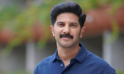 dulquer-salmaan-all-films-hit-flop-box-office-analysis-&-discography