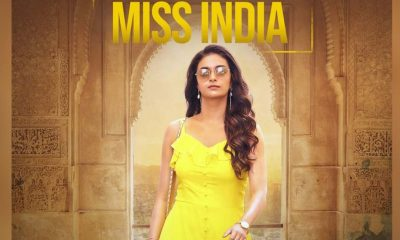 miss-india-movie-box-office-collection-|-day-wise-|-hit-or-flop