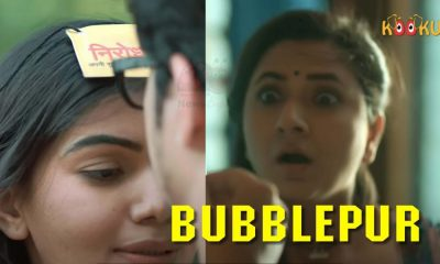 bubblepur-kooku-web-series-(2021)-full-episode:-watch-online
