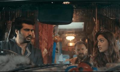 watch-bhoot-police-movie-(2021)-online-on-disney+-hotstar