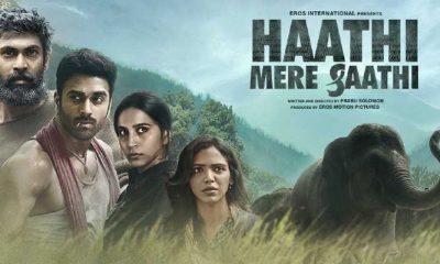 Haathi Mere Saathi Full Movie Download Downloadhub