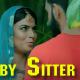 baby-sitter-2-kooku-web-series-(2021)-full-episode:-watch-online