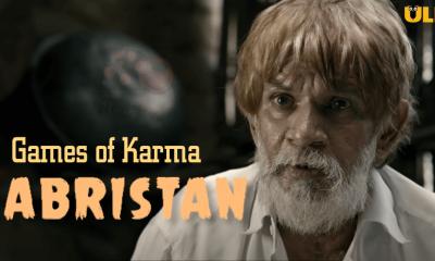 kabristan-games-of-karma-ullu-web-series-(2021)-full-episode:-watch-online
