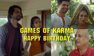 games-of-karma-happy-birthday-ullu-web-series-(2021)-full-episode:-watch-online