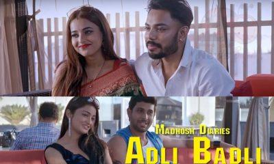 adla-badli-(madhosh-diaries)-ullu-web-series-full-episode-2021:-watch-online
