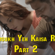 charmsukh-yeh-kaisa-rishta-part-2-ullu-web-series-(2021)-full-episode:-watch-online