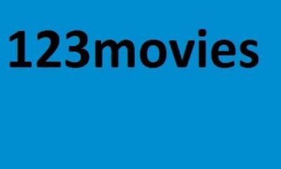 123movies 2020 Bollywood Hindi Movies Latest Download for free in Hd 4k