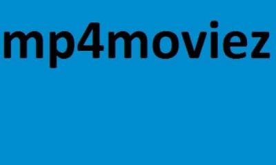 Mp4moviez 2020 Bollywood Hindi Movies Latest Download for free in Hd 4k