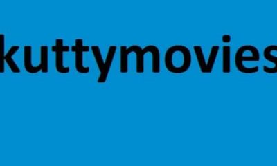 Kuttymovies 2020 Bollywood Hindi Movies Latest Download for free in Hd 4k