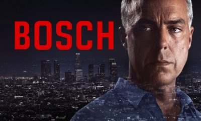 Bosch season 7: Release Date, Expected Cast And All Latest Updates! – Phil Sports News