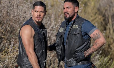 Mayans MC Season 3: Cast And What Is The Show All About? – Phil Sports News