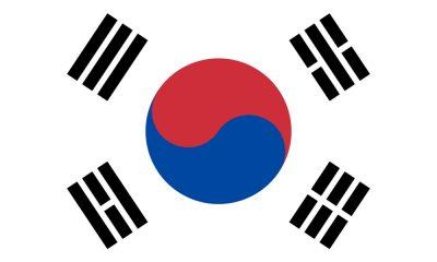 Korea Expands Measures to Prevent Celebrity Deaths by Suicide