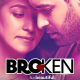 Broken But Beautiful Season 3: Release Date, Cast, Plot And All Renewal Detail – Phil Sports News