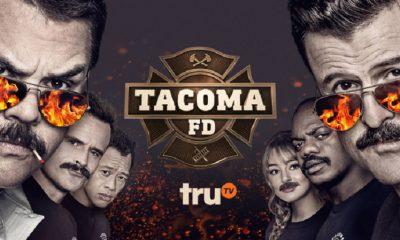 Grand Success of Tacoma FD renews with season 3 – Phil Sports News