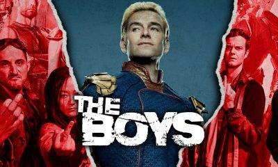 The Boys season 3: Release Date, Cast And Plot