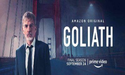 Goliath Season 4: Release Date, Cast And Plot