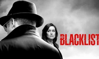 The Blacklist Season 9 Release Date, Cast, Plot – All We Know So Far