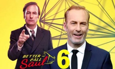 Better Call Saul season 6: Release Date, Cast And Plot