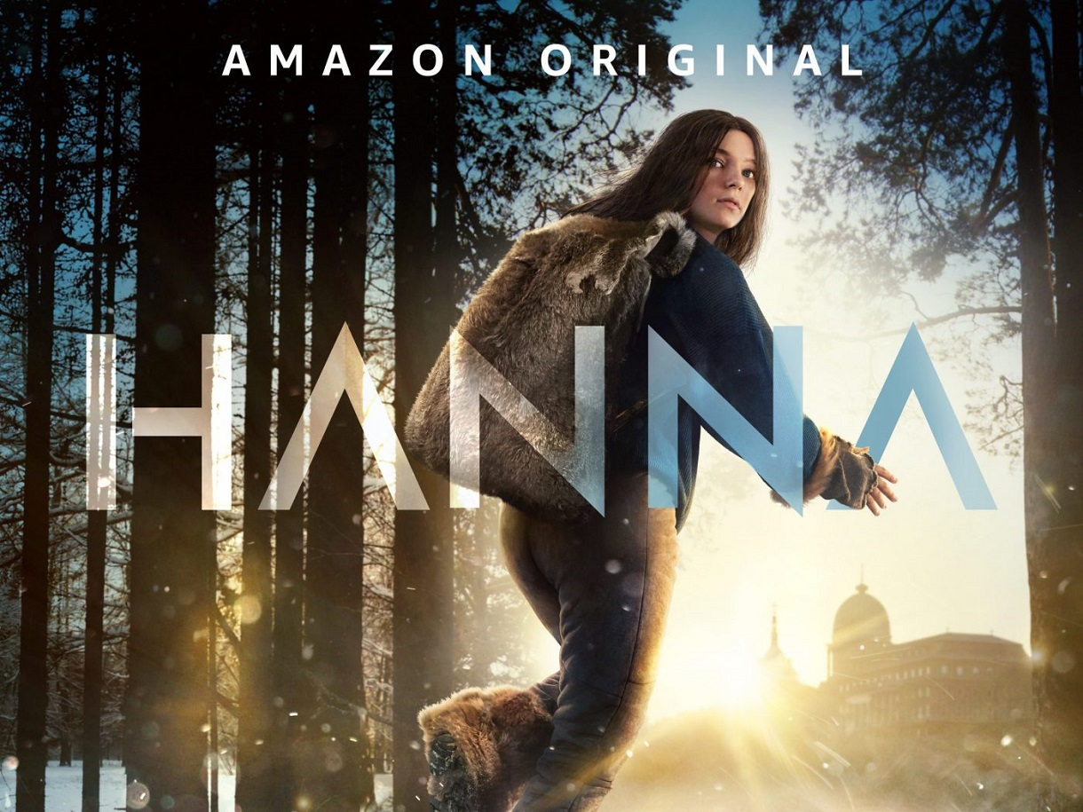 Hanna Season 3: Release Date, Cast And What We Know So Far