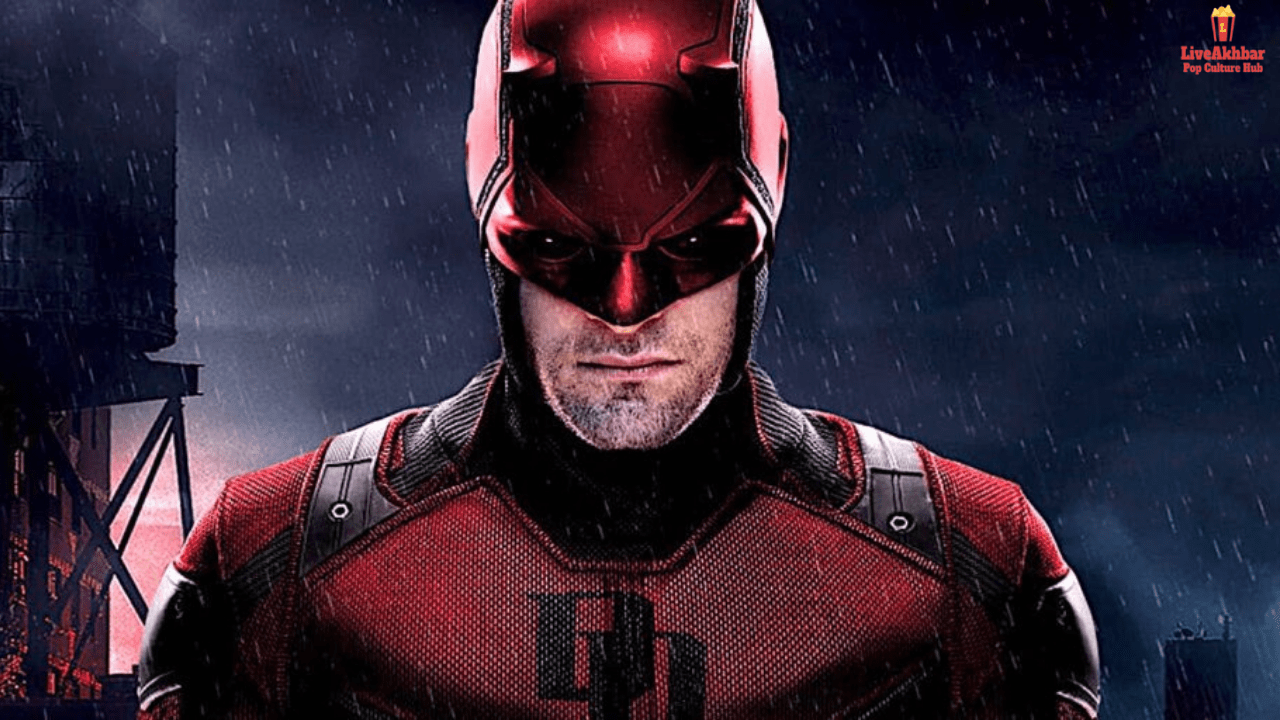 Daredevil Season 4 Release Date, Cast, Plot – Everything We Know So Far