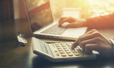 Understand How Using Return on Investment Calculator Can Optimize Your Investment Choices